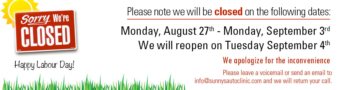 Summer-Closed_Notice_LabourDay